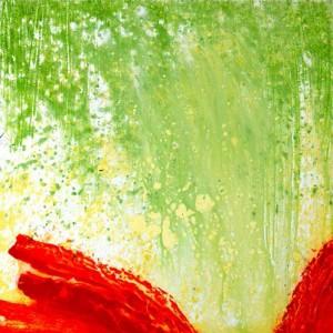 Joe-Webster_09_Spring-Support-I